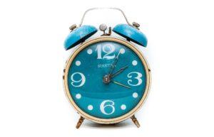 alarm-2165708_1920