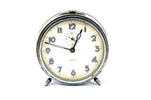 clock-20013_1920